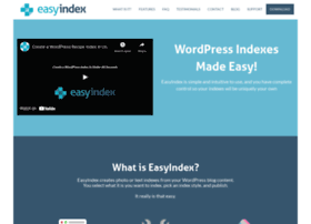 easyindexplugin.com
