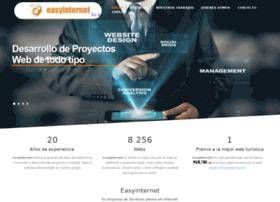 easyinternet.es