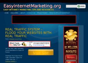 easyinternetmarketing.org