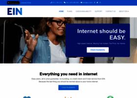 easyinternetnow.com