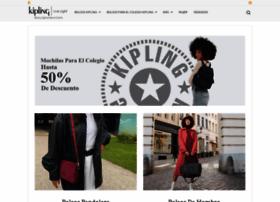 easyiphoneunlock.com