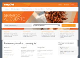 easyjet-es.custhelp.com