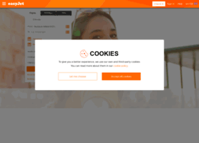 easyjet.co.uk