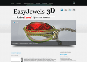 easyjewels3d.blogspot.it