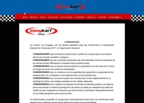 easykart.com.ve
