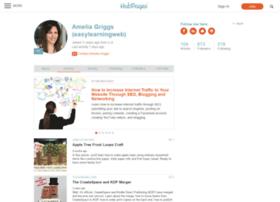 easylearningweb.hubpages.com