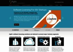 easylicenser.com