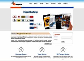easyliferecharge.com