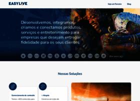 easylive.com.br