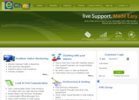 easylivesupports.com
