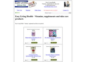 easylivinghealth.com