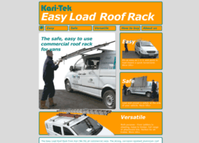 easyloadroofrack.co.uk