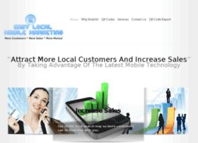 easylocalmobilemarketing.com