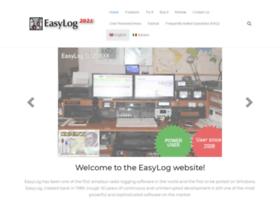 easylog.com
