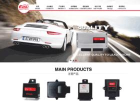 easylogic.com.cn