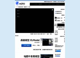 easylou.com