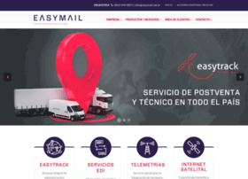 easymail.net.ar