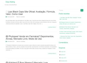 easymailing.com.br