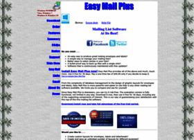 easymailplus.com