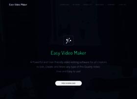 easymakevideo.com