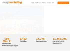 easymarketing.de