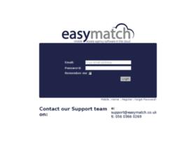 easymatch.co