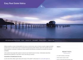 easymatica.com
