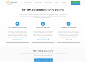 easymatrix.com.br
