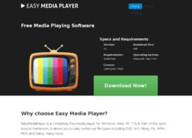 easymediaplayer.net