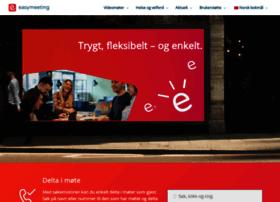 easymeeting.net