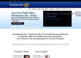easymemberpro.com