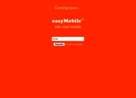 easymobile.com