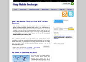 easymobilerecharge.blogspot.in