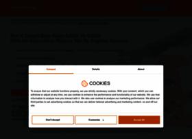 easymoney.com
