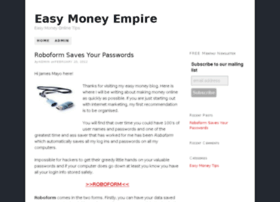 easymoneyempire.com