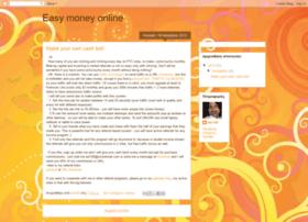 easymoneyon-line.blogspot.gr