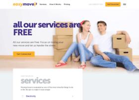 easymovein.com.au