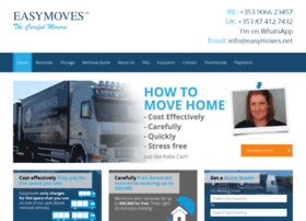 easymoves.net