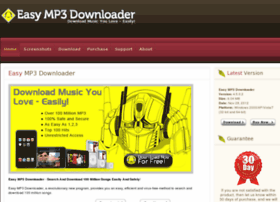 easymp3downloader.com