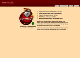 easymule.com