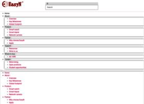 easyn.com