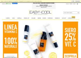 easyncool.com
