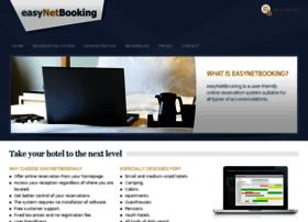 easynetbooking.com
