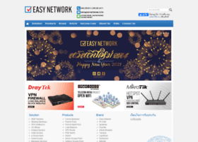 easynetwork.co.th