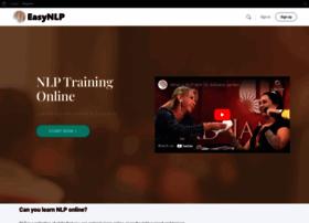 easynlp.com
