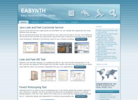 easynth.com