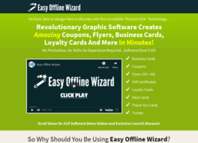 easyofflinewizard.com