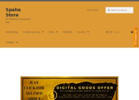 easyonlineincome.website
