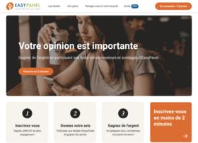 easypanel.fr