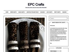 easypapercrafts.com